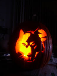 Puking Pumpkin Pattern Free by 54 Best Pumpkin Carving Images On Pinterest Clowns Cats And Deko