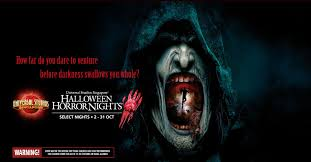 Halloween Horror Nights Frequent Fear Pass by 5 Reasons To Get Frequent Fear Pass For Hhn5 The Resorts World