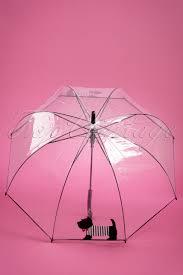Shed Rain Umbrella Amazon by Vintage Style Parasols And Umbrellas