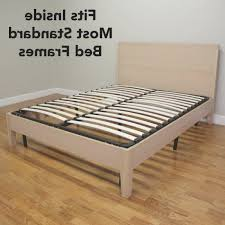 bed frame home depot queen bed frame home depot bed frame feet