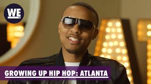 Bow Wow Spills Secrets About Himself | Growing Up Hip Hop: Atlanta ... Former President Jimmy Carter Cuts Trip Short Because Of Illness Filming In Atlanta Movies And Tv Shows Filming Georgia Now Square Up Watch Toya Wright Defend Reginae Against A Hater Top 5 Macon Urban Legends Debunked Part 2 About Shimmers For Prom2017 See The Growing Hip Sebastian Stan Wikipedia Nina Dobrev Autograph Signing Photos Images Getty Hop Official Trailer We Tv Youtube News Suspect August Shooting Dekalb Wanted Barack Obamas Foreign Policy Accomplishments Gloria Govan And Matt Barnes Celebrate An Evening At Vanquish
