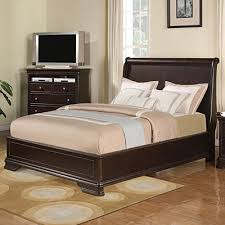 big lots bed frame queen on queen size beds epic queen bed size
