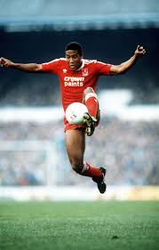 Las 25+ Mejores Ideas Sobre John Barnes En Pinterest | Liverpool FC Liverpool Transfer News John Barnes Wants Virgil Van Dijk Bbc Radio 1xtra Nick Bright Black History Month Legends I Support Remain Rejects Michael Goves Claim That Gallery Royal Mail Football Heroes Stamp Collection 2013 Metro Uk Paul Walsh Wikipedia Filejohn Footballerjpg Wikimedia Commons Football 1988 Fa Cup Final Wembley 14th May Wimbledon 1 Fc Legend Career In Pictures Echo Interview The Gliding Genius Of John Barnes The Anfield Wrap Las 25 Mejores Ideas Sobre Barnes En Pinterest It Was A Special Time Watford Club