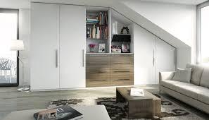 wohnzimmermöbel nach maß meine möbelmanufaktur