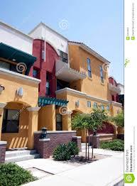 100 Modern Homes Arizona Condo Stock Image Image Of Dwelling