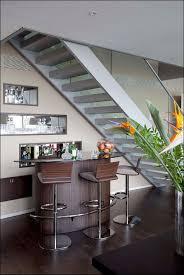 100 Cheap Modern House Home Bar Home Bars Inspirational Brilliant Home