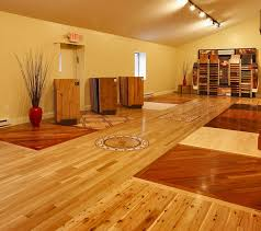 interior endearing ideas for home interior decoration using oak