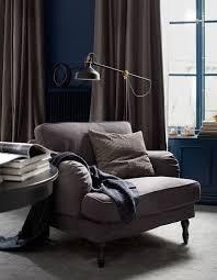 ideen entspannungsraum wohnzimmerdesign wohnzimmer design