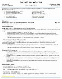 How To Make Skills 2 Columns Resume Best Of Two Column Templates