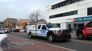 Nypd Esu Trucks Photo Dodge Nypd Esu Light Truck 143 Album Sternik Fotkicom Rescue911eu Rescue911de Emergency Vehicle Response Videos Traffic Enforcement Heavy Duty Wrecker Police Fire Service Unit In New York Usa Stock 3 Bronx Ny 1993 A Photo On Flickriver Upc 021664125519 Code Colctibles Nypd Esu 6 Macksaulsbury Very Brief Glimpse Of A Armored Beast Truck In Midtown 2012 Ford F550 5779 2 Rwcar4 Flickr Ess 10 Responds Youtube Special Ops Twitter Officers Deployed With F350 Esuservice Wip Vehicle Modification Showroom