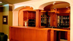 Bar : Basement Kitchen Awesome Home Bar Tops For Sale 10 The Best ... Bar Tops Ideas Qartelus Qartelus Interior Top Epoxy Lawrahetcom Best 25 Countertops Ideas On Pinterest Wooden Bar Dry Pine Slab Top Has Cedar Book Matched Log Impressive 40 Countertops Design Of Basement Kitchen Beautiful Easy 10 The Beauteous Counter Decorating Inspiration Countertop Live Edge Unbelievable Images Ideasexciting Glass For Epoxy Resin Coating Charming Custom Gallery Idea Home Design