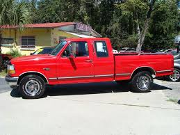 VANS CARS AND TRUCKS - 1992 Ford F150 1992 Ford F700 Truck Magic Valley Auction Ford F150 Xlt Lariat Supercab 4x4 Sold Youtube 92fo1629c Desert Auto Parts F250 4x4 Work For Sale Before Ebay Video For Sale 21759 Hemmings Motor News Overview Cargurus Pickup W45 Kissimmee 2017 Xtra Classic Car Vacaville Ca 95688 Vans Cars And Trucks 3 Diesel Engine Naturally Aspirated With Highest Power Show Off Your Pre97 Trucks Page 19 F150online Forums