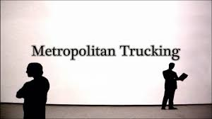 Metropolitan Trucking - YouTube What Is Life Like As Truck Driver In Washington State M Miller Trucking Here Or There We It Evywhere The Advertisement Truck Using The Volvo Trucks Head Japan I Double Drop Float Becker Bros How Uber For Trucking Apps Are Attracting More Drivers To Job Skins And Paint Jobs American Simulator Page 41 Will Parking Shortage Improve Alltruckjobscom Metropolitan Inc Saddle Brook Nj Rays Photos Vacation Shots Updated 6517 Accident Lawyer Bsenville Il Kaiser Lawkaiser Law Perdido Service Llc Mobile Al Home Berita Logistik Dan Transportasi Indonesia