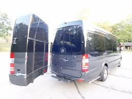 2016 Used Mercedes-Benz Sprinter Cargo Vans CUSTOM BUILD At North ... Straight Box Trucks For Sale In Al 2016 Used Mercedesbenz Sprinter Cargo Vans Custom Build At North 2005 Dodge 3500 For Sale Box Truck Youtube Tommy Gate Tgcvlaa1330 Ef71 60 Cantilever Freightliner Van Truck 12118 2017 For Sale In Dollarddes Ormeaux Front Page Ta Sales Inc Dodge Sprinter 2500 Van Auction Or Trucks 2014 Raleigh