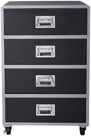 amazon com coaster home furnishings contemporary chest