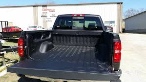 Spray On Bedliners And More | Ultimate Coatings 2017 Gmc Sierra Denali Ultimate Quick Look Tonneau Covers Miller Auto And Truck Accsories Diamondback Truck Bed Cover Review Essential Gear Episode 2 2016 Tacoma Silverado Black Ops Concept Is The Survival Work Table Function Loading Ramp Shark Kage Pinterest Chevygmc Off Road Center Omaha Ne Project Trucks Extangs F150 Bds Polyurethane Liners In Eau Claire Wi Tuff Stuff Toyota Tundra Air Design Usa The Collection Mikes Custom Euro Simulator Tuning Shop 2015