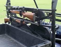 100 Gun Racks For Trucks Great Day PowerRide Rack