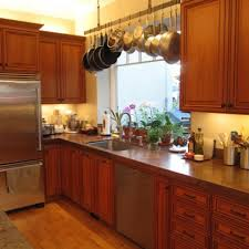 Thermofoil Cabinet Doors Bubbling by Contra Costa County Cabinets Refacing Diamond Certified