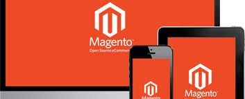 5 Ways Magento Hosting Can Boost Your Ecommerce Sales | Maan Info ... Complete Website Design Hosting Solutions Eye Dropper Designs One Of Sitelocks Owners Is Also The Ceo Many Of Companys Webbyus Global Enterprise Technology Consulting Provider Case Studies Liquid Web Products And Services Intertional Longdistance Calling Plans Mobility Videotron Mhgoz Highquality Web Hosting Solutions Cloud Unboxed Limited Pt Qwords Company Vanrise Profile Fast 20x Faster A2 Best In 2018 Reviews Performance Tests