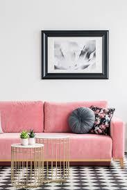 kleines wohnzimmer einrichten ikea caseconrad