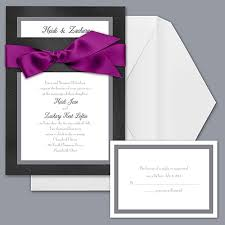 Davids Bridal Wedding Invitations And The Bemerkenswert Great Ideas 10