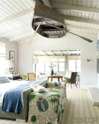 Rustic Beach Bedroom Ideas House Decor Decorating Plans Picture Good