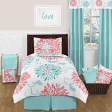 Childrens Girls Bedding Sets