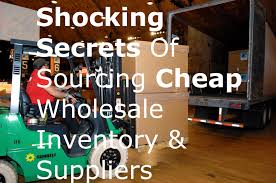 Shocking Secrets Of Sourcing Cheap Wholesale Inventory & Suppliers Contact Central Packing Inc In Mountain Home Arkansas 72653 Details Aurora Automobile Whosalers Whosale Stewagon Program Dealtrack Solutions Rebate Management Software For Heavy Duty Truck Parts Its About Total Cost Of Ownership Wswm Abdoul Diallo Horizon Beverage Newsroom China Led Advertising Manufacturers 5 Key Things Electrical Need To Know Toms Center Dealer Santa Ana Ca Guardian Insurance Origequip Bed Liners Accsories San Angelo Tx Top 50 Hydraulic Pallet Kashmere Gate Delhi