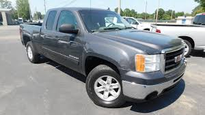 Stuttgart - 2011 GMC Sierra Vehicles For Sale 2011 Gmc Sierra 2500hd Information Used 1500 Sle Ext Cab Standard Box 4wd 1sb For Sale Slt 4x4 Youtube Preowned Crew Pickup In Greeley Sale Winkler Manitoba 10403718 Auto123 Sl Nevada Edition Alloy Wheels Salt Lake Rochester Mn Twin Cities