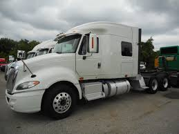 100 Weight Of A Semi Truck Used S In Stock International Used Centers