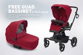 Baby Chair Inglesina | Portable Hook On 360 Booster Chair High Baby ... 8 Best Hook On High Chairs Of 2018 Portable Baby Chair Reviews Comparison Chart 2019 Chasing Comfy High Chair With Safe Design Babybjrn Clip On Table Space Travel Highchair Portable For Travel Comparison Bnib Regalo Easy Diner Navy Babies Foldable Chairfast Amazoncom Costzon Babys Fast And Miworm Tight Fixing Or Infant Seat Safety Belt Kid Feeding