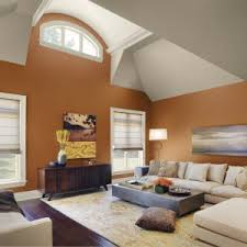 Brown Couch Living Room Color Schemes by Ideas Best Color For Living Room For More Beautiful Home