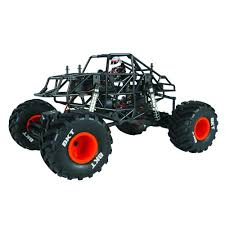 Best Axial SMT10 MAX-D Monster Jam 4WD RC Monster Truck Off-Road 4x4 ... Shop Remo 1621 116 24g 4wd Rc Truck Car Waterproof Brushed Short Gptoys S911 112 Scale 2wd Electric Toy 6271 Free Rc Trucks 4x4 Off Road Waterproof Beautiful Rc Adventures G Made Whosale Crawler 110 4wd Off Road Rock Granite Voltage Mega Rtr Traxxas Bigfoot No 1 Truck Buy Now Pay Later 0 Down Fancing Adventures Slippin At The Mud Hole Land Rover D90 Trail The Traxxas Original Monster Bigfoot Firestone Amazing Rgt Elegant Trucks 2018 Ogahealthcom Touchless Wash Diy Pvc Project Only