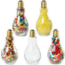 best 25 light bulb jar ideas on hobby lobby near me