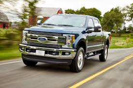 Ford Drops All The Details On New 2017 F-Series Super Duty Trucks ... Lifted Ford F250 Trucks Custom 4x4 Super Duty Rocky Fseries To Get Plugin Hybrid System 2019 Srw Stx 4x4 Truck For Sale In Pauls 2016 F350 Premier Vehicles For Bold New 2017 Grilles Now Available From Trex The Toughest Heavyduty Pickup Ever Sideboardsstake Sides 4 Steps With Gasoline V8 Supercab Test Review Red Colour Not 150sthe Is A Line Of Revolutionary Generation 124 2018 Vehicle Dependability Study Most Dependable Jd Power Fseries Limited Pickup Truck Tops Out At 94000