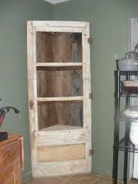 Kountry Wood Products Shawnee by Repurposing Old Windows With Old Barn Wood To Make A Little