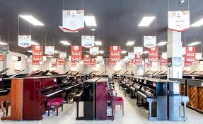100 Small Warehouse For Sale Melbourne Australian Piano Australias Best Range And Prices On Pianos