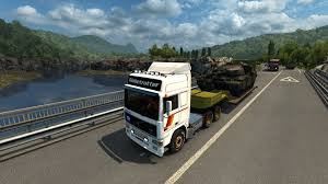 Southern Region Map - Clumsy Trucking - 2017-01-20/27 - Album On Imgur Southernag Carriers Inc New York Transportation Logistics Heavy Haul Trucking Company Stx A Trucking Legend Being Laid To Rest Youtube Southern Refrigerated Transport Skin Pack Mod For American Truck Srt Jobs Company Involved In Fatal Crash Near Berrima Inspected Center Repair Trailer Fagan Janesville Wisconsin Sells Isuzu Chevrolet Nearzeroemissions Duty Trucks Now Hauling Freight At Oregon Edge Profile Timber Products Soredi Employment Opportunities Asphalt Paving Drawl Llc And Home Facebook