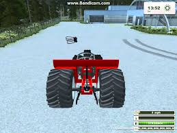 Farming Simulator 2013 Hanomag And Tractor Pulling Tractor From ... Diesel Challenge 2k15 Android Apps On Google Play Pulling Iphone Ipad Gameplay Video Youtube Download A Game Monster Truck Racing Game Android Usa Rigs Of Rods Dodge Cummins 1st Gen Truck Pull Official Results The 2017 Eone Fire Pull Games Images Amazoncom Appstore For Apart Cakes Hey Cupcake All My Ucktractor Pulling Games