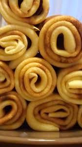 herv cuisine crepes crêpes d hervé cuisine des paillettes dans l assiette