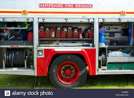 Fire Hose Storage Stock Photos & Fire Hose Storage Stock Images - Alamy Truck Firefighters Hose Firemen Blaze Fire Burning Building Covers Bed 90 Engine A Firetruck Stock Photos Images Alamy Hose Pipe And Truck Vector Image 1805954 Stockunlimited American Fire With Working V10 Modhubus National Reel Kids Pedal Filearp2 Zis150 Engine Tender Frontleft Viewjpg Los Angeles Department 69 An Attached Flickr Fire Truck Photo Unique Crown Wagon Filenew York City Fighter Pulling Water From