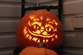 Halloween Stencils For Pumpkins by Caturday Fun Pumpkin Carving Stencils For Cat Lovers Kol U0027s Notes