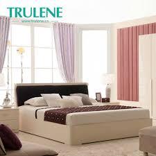 china bett lieferanten moderne türkisch arabisch glänzende doppel könig bett möbel schlafzimmer für erwachsene buy möbel schlafzimmer moderne