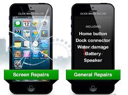 iPhone Repair Dallas – Broken Screen iPhone Fix Dallas