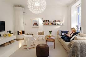 lighting ideas for small living room nurani org
