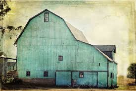 Aqua Barn Photo Rustic Farmhouse Photography Turquoise Teal Scary Dairy Barn 2 By Puresoulphotography On Deviantart Art Prints Lovely Wall For Your Farmhouse Decor 14 Stunning Photographs That Might Inspire A Weekend Drive In Mayowood Stone Fall Wedding Minnesota Photographer Memory Montage Otography Blog Sarah Dan Wolcott Oregon Rustic Decor Red Photography Doors Photo 5x7 Signed Print The Briars Wedding Franklin Tn Phil Savage Charming Wisconsin Farmhouse Sugarland Upcoming Orchid Minisessions Atlanta Child