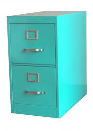 Staples Lateral File Cabinet by File Cabinets Awesome Staples File Cabinets 2 Drawer File Cabinet