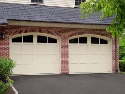 Garage Garage Door Opener Service Overhead Door Albuquerque All