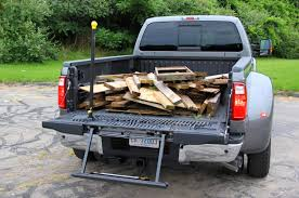 Review 2011 Ford F450 Lariat Photo Gallery Autoblog Heres Exactly How The 2019 Gmc Sierras Sixway Tailgate Works The Sixfunction Multipro Youtube Tip Of Week September 12 2018 Preventing Theft Sierra Pickup Truck Resigned With Trickedout Tailgate Carbon Traxion 5 100 Ladder Bestop Trekstep For 42015 Chevrolet Silverado Hdx Drop Nerf Step Bars Westin Automotive Rvnet Open Roads Forum Truck Anyone Tried This One By Category Centex Tint And Accsories