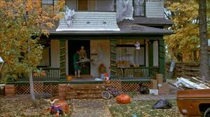 Halloween The Curse Of Michael Myers by Movie Locations And More Halloween 6 The Curse Of Michael Myers